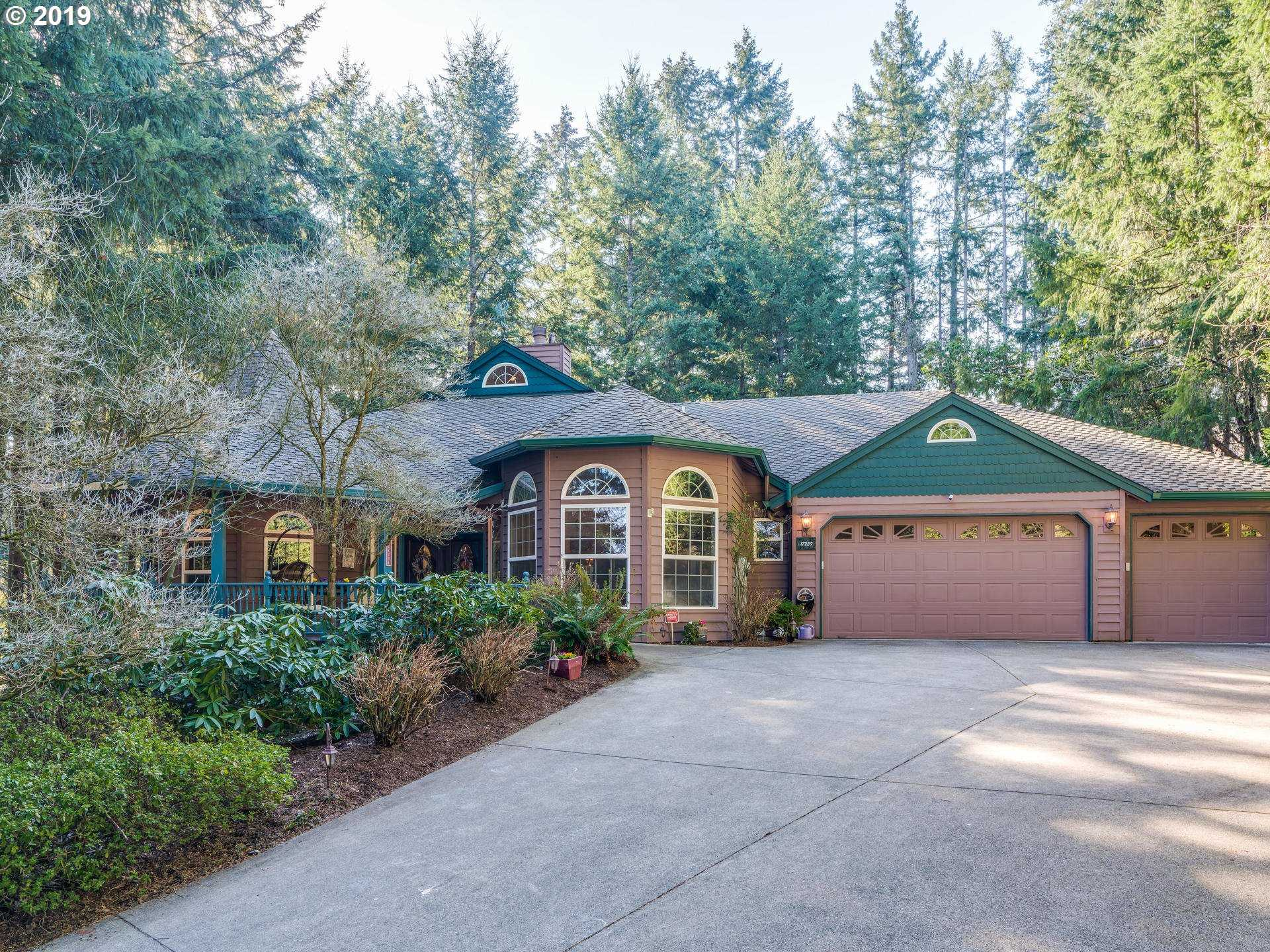 $999,900 - 4Br/6Ba -  for Sale in Beaverton