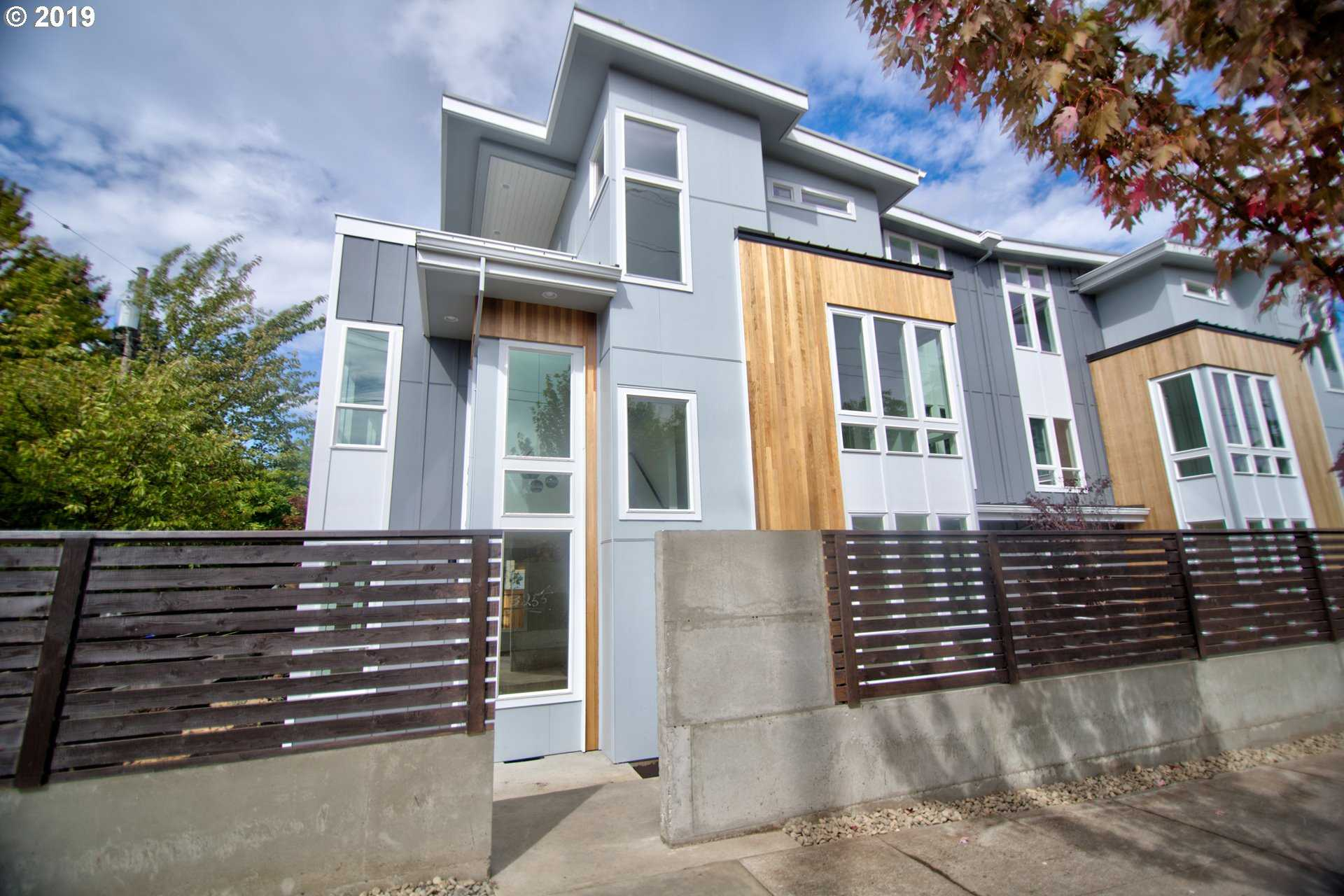 $720,000 - 5Br/4Ba -  for Sale in Alameda, Portland