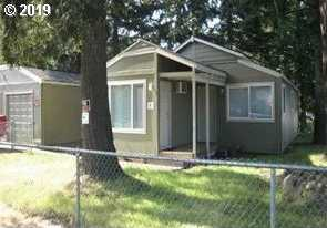 $289,000 - 3Br/1Ba -  for Sale in Portland