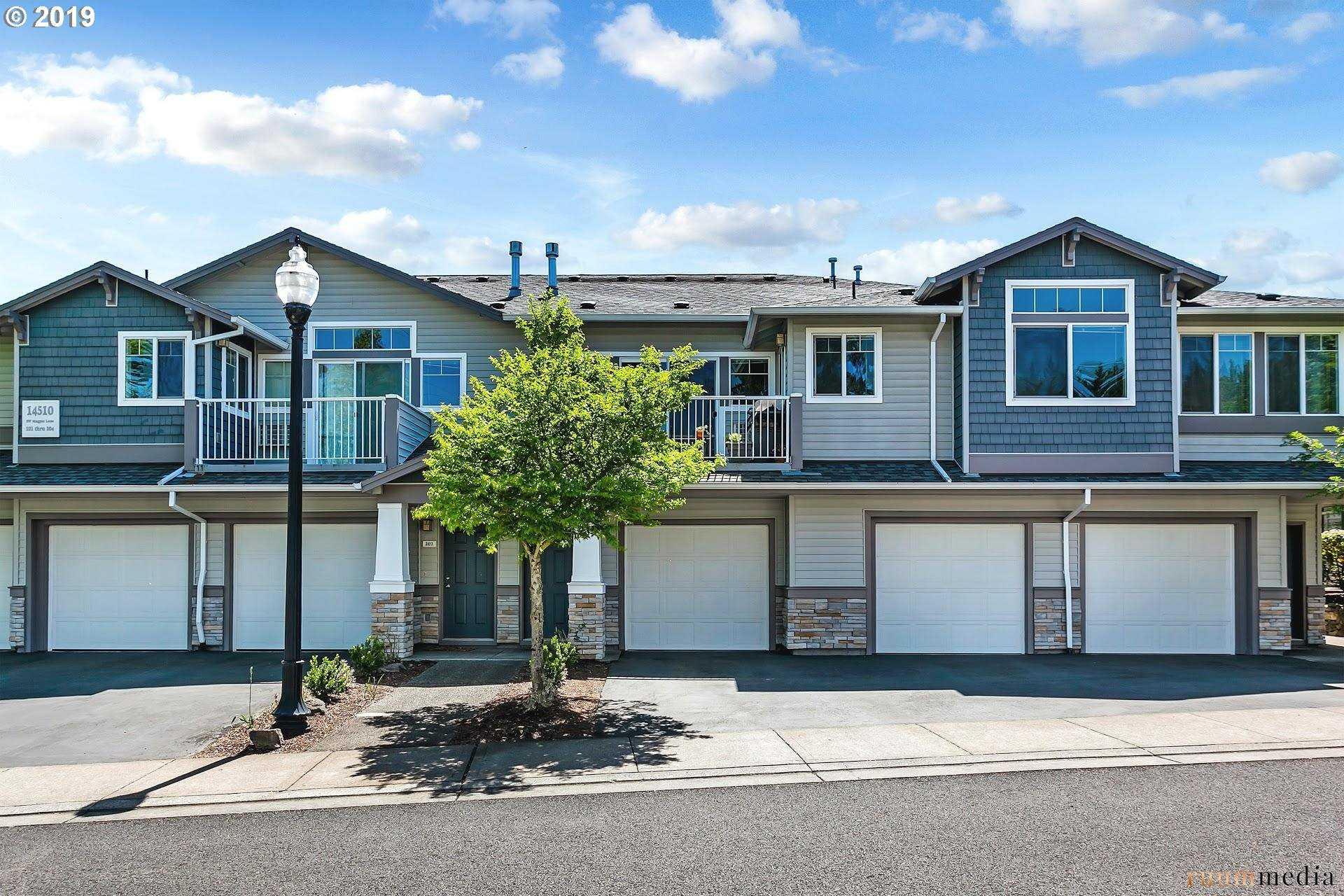 $240,000 - 2Br/1Ba -  for Sale in Progress Ridge, Beaverton