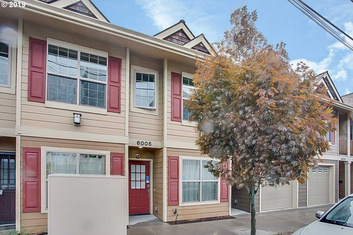 $230,000 - 2Br/3Ba -  for Sale in Portland