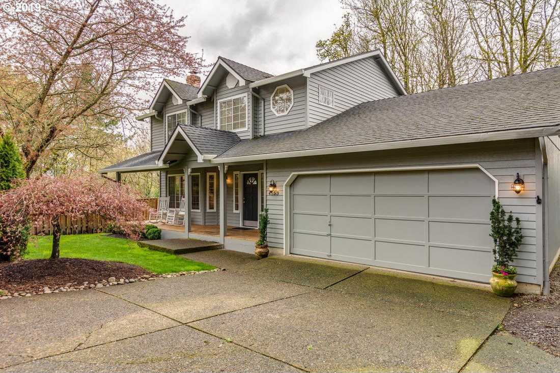 $524,000 - 4Br/3Ba -  for Sale in West Linn