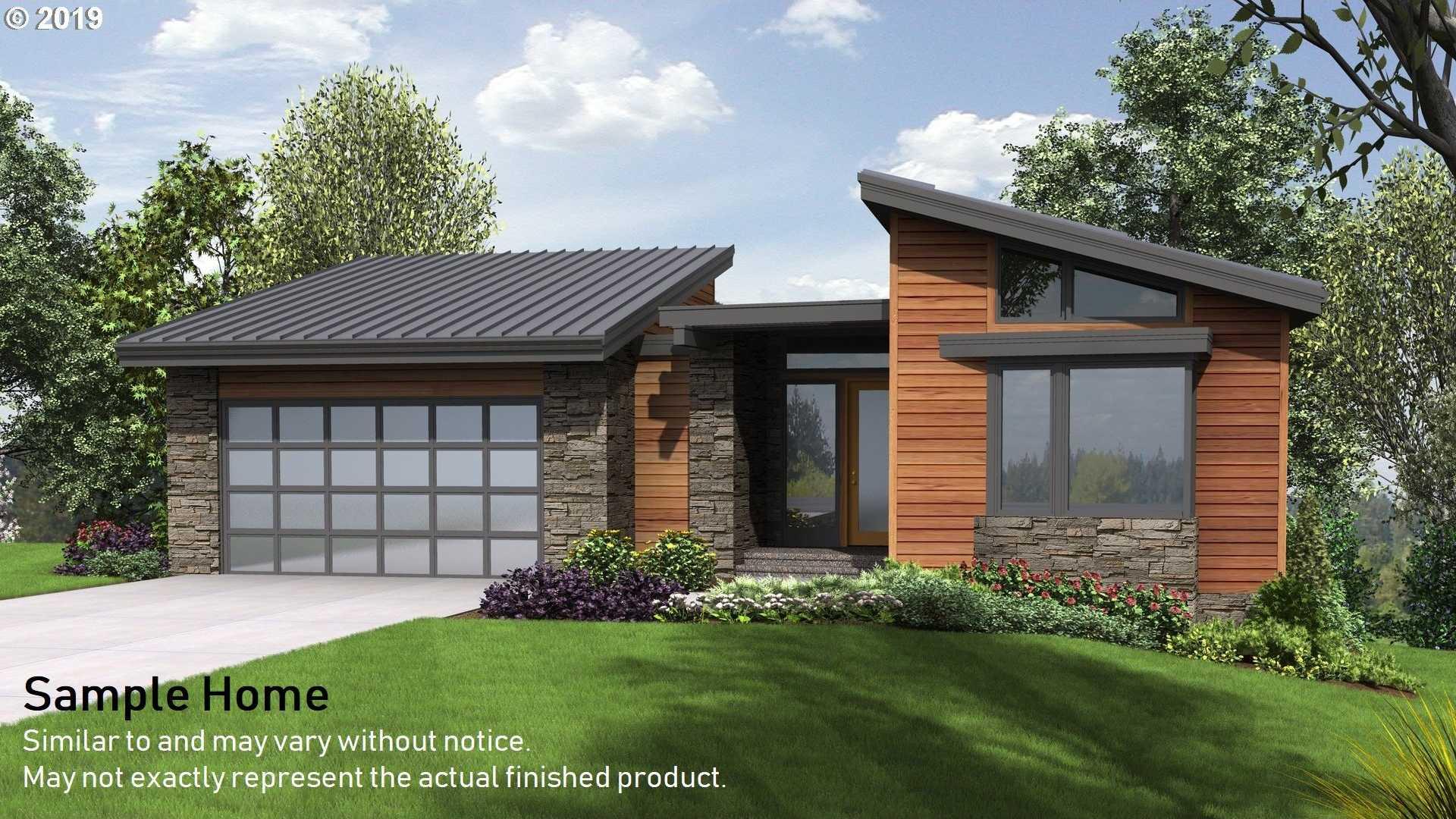 $1,119,500 - 4Br/4Ba -  for Sale in Kleier View Estates, Hillsboro