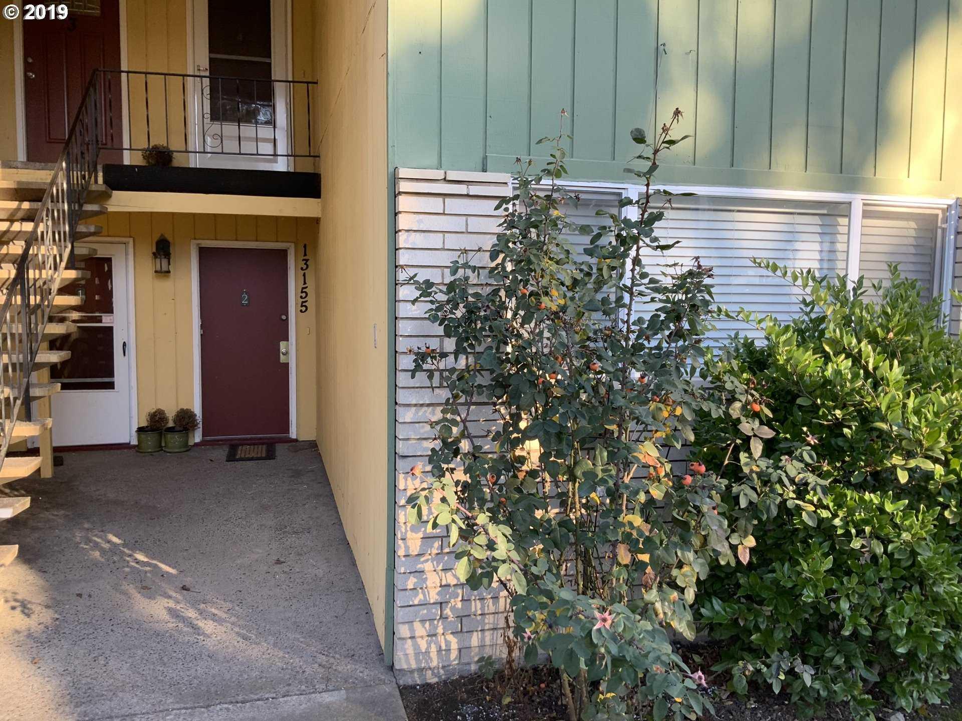 $182,000 - 2Br/1Ba -  for Sale in Beaverton