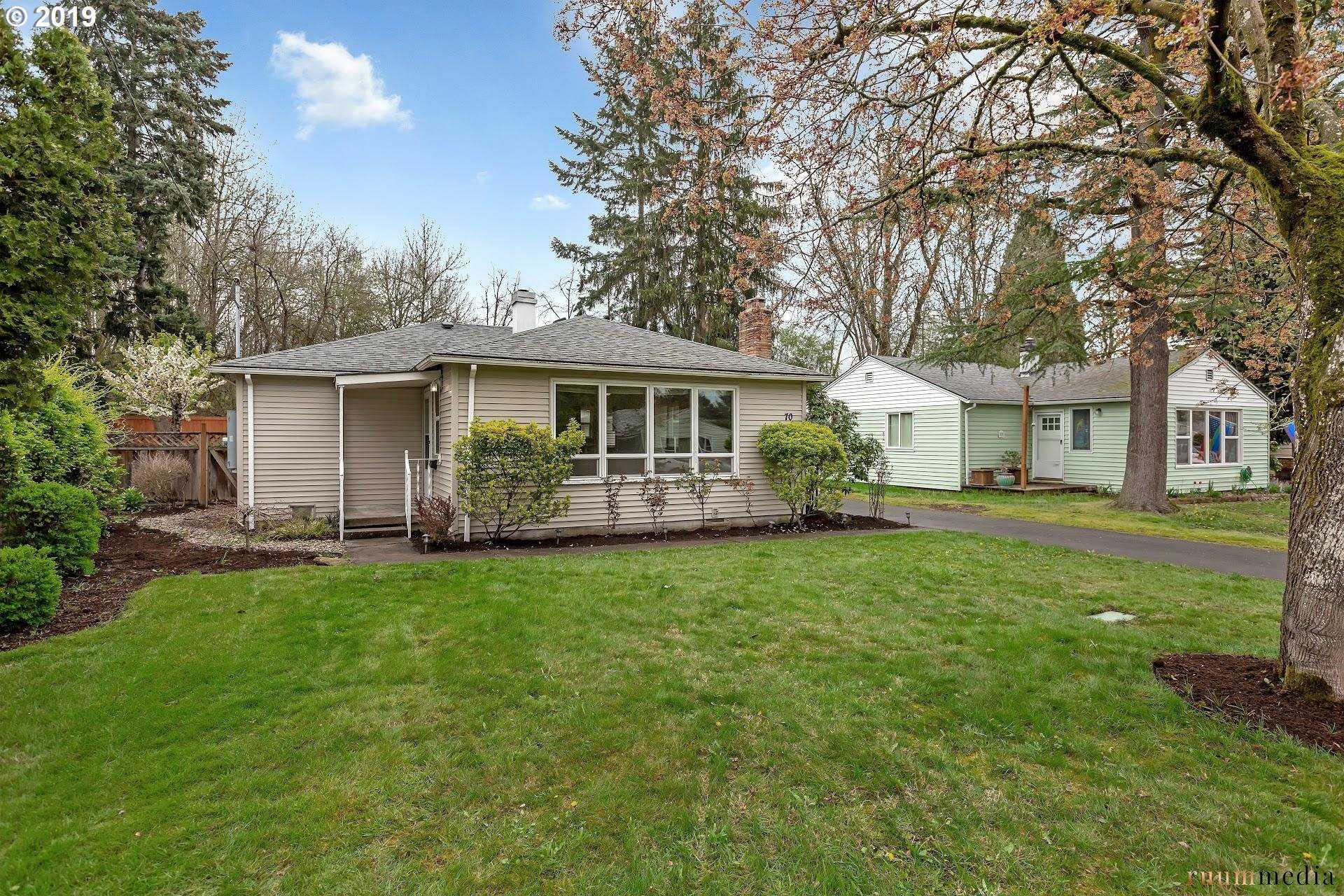 $340,000 - 3Br/1Ba -  for Sale in Marlene Village, Beaverton