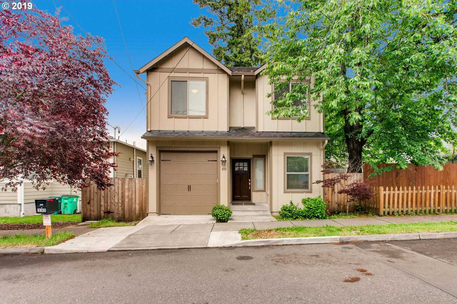 $350,000 - 3Br/3Ba -  for Sale in Portland