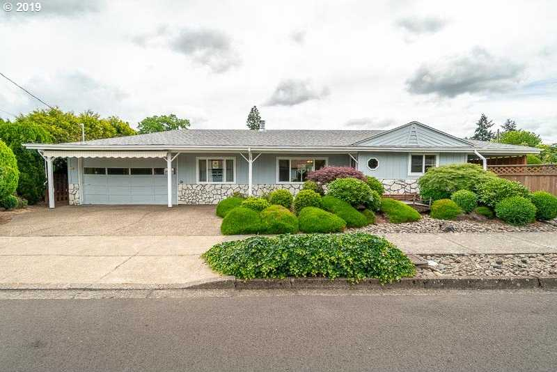 $285,000 - 2Br/1Ba -  for Sale in Mcminnville