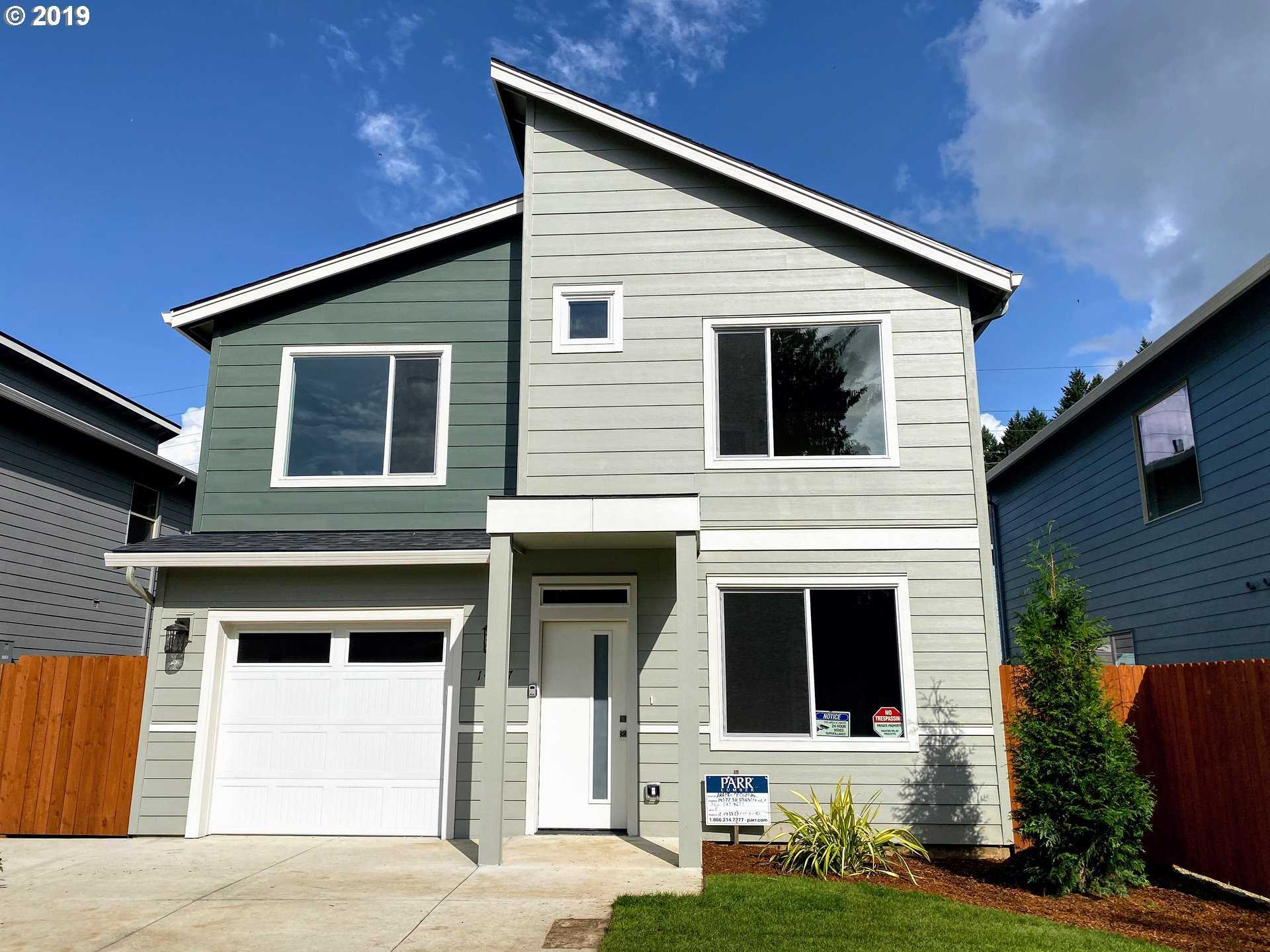 $390,000 - 4Br/3Ba - for Sale in Portland