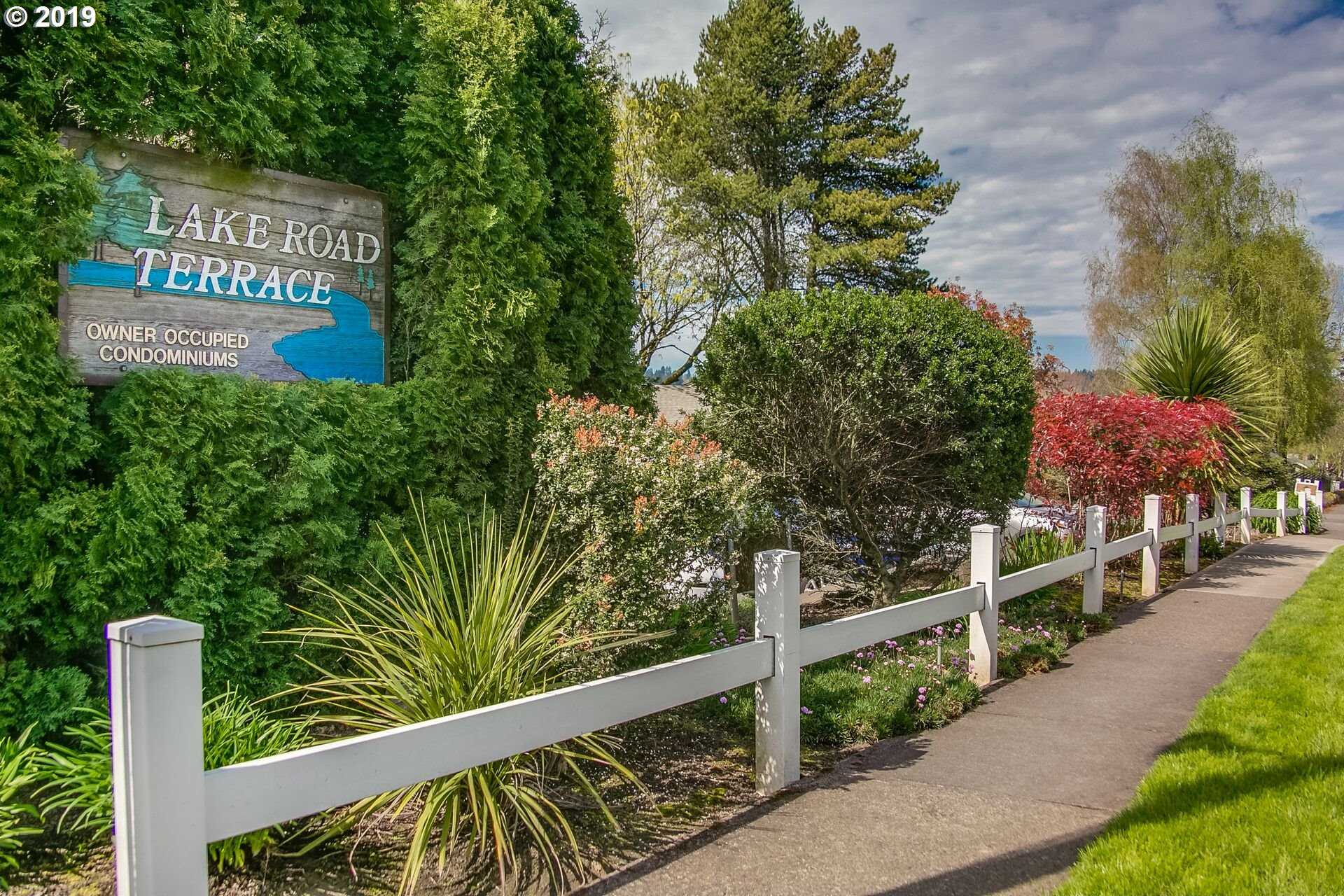 $189,900 - 2Br/1Ba -  for Sale in Milwaukie