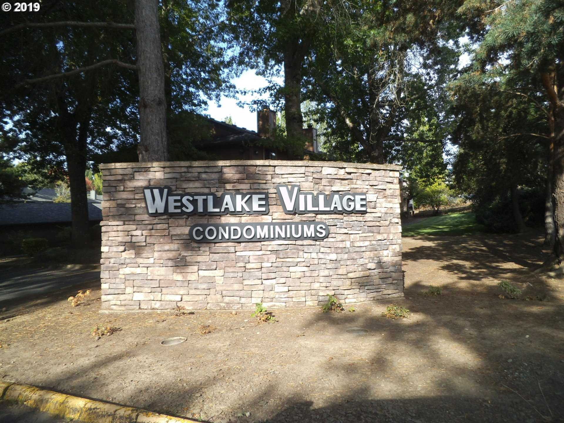 $135,900 - 1Br/1Ba -  for Sale in Portland