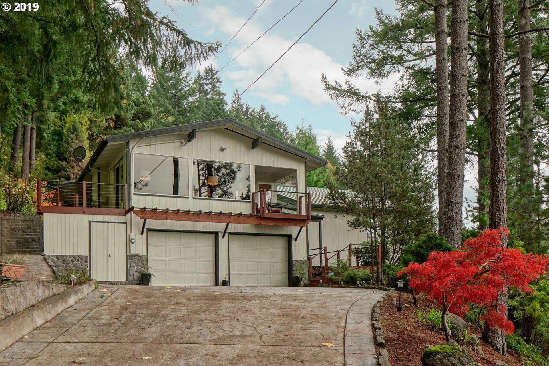 $799,900 - 6Br/4Ba -  for Sale in Portland