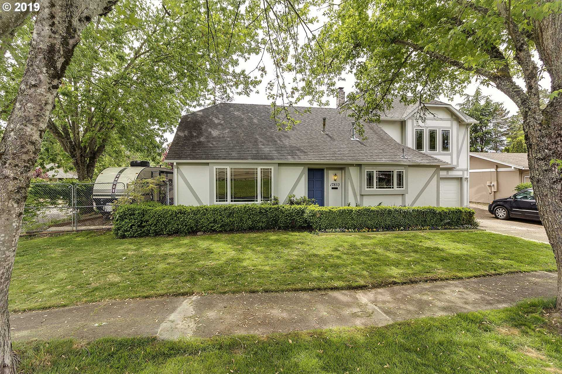 $549,500 - 4Br/3Ba -  for Sale in Portland