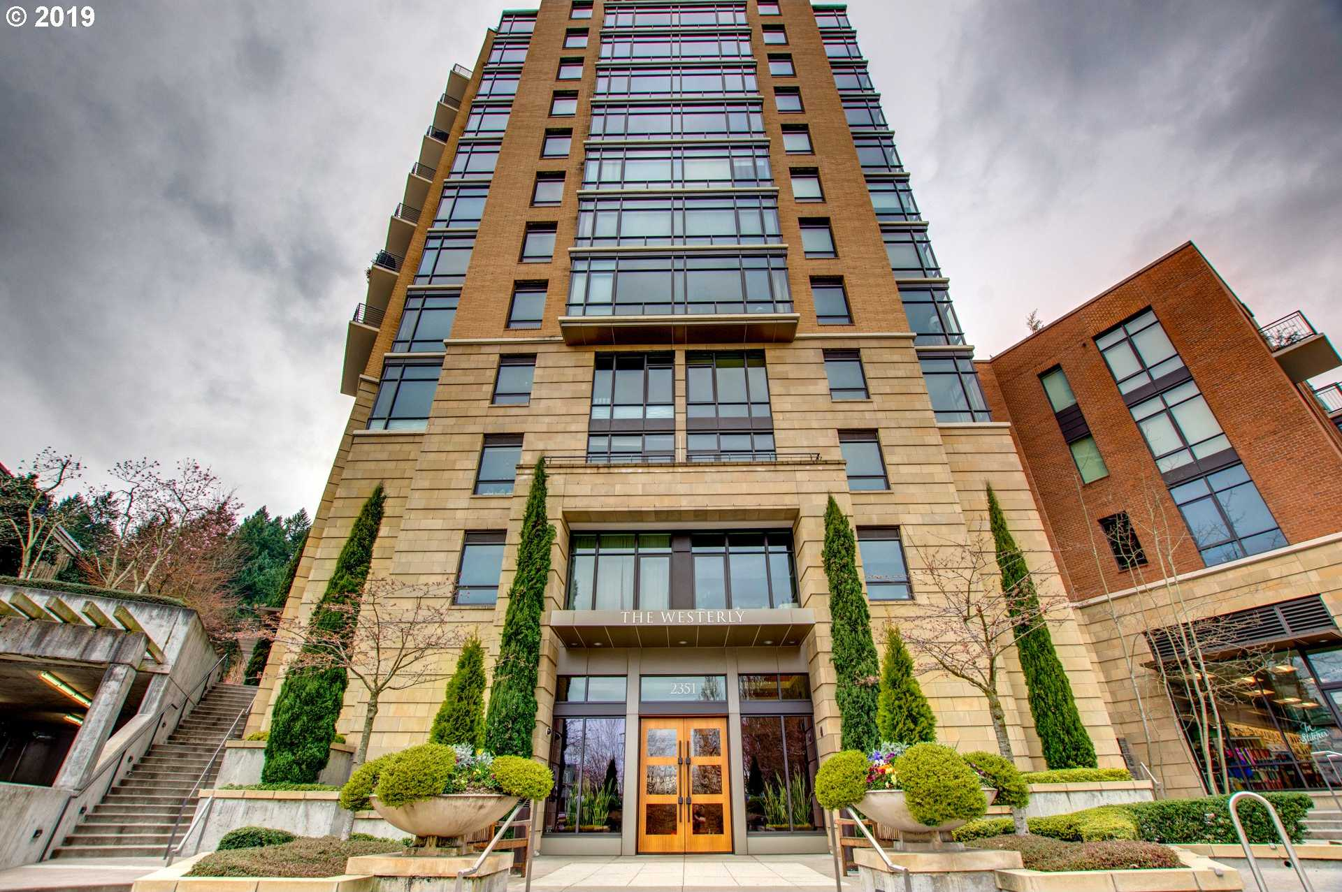 $499,000 - 1Br/1Ba -  for Sale in Nw 23rd/alphabet District, Portland