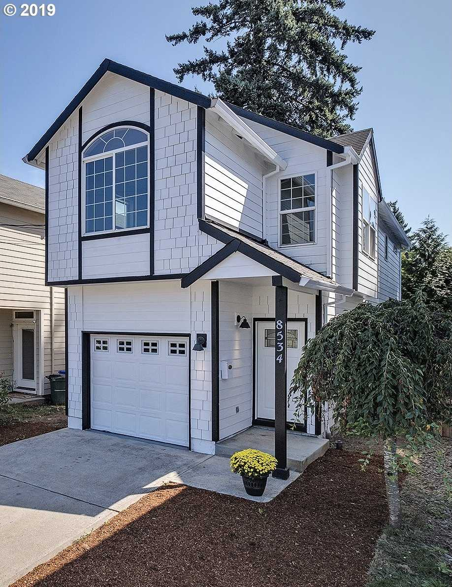 $339,900 - 3Br/2Ba -  for Sale in Lee Bow Park, Portland