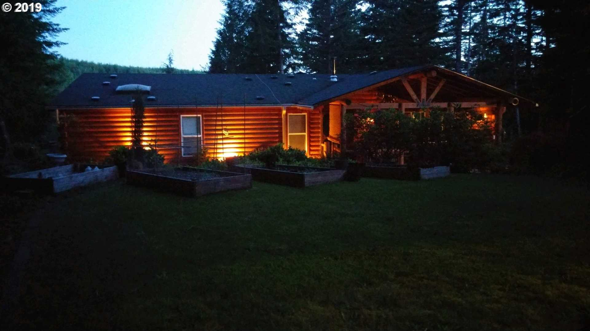 $497,900 - 3Br/2Ba -  for Sale in Tickle Creek Estates, Sandy