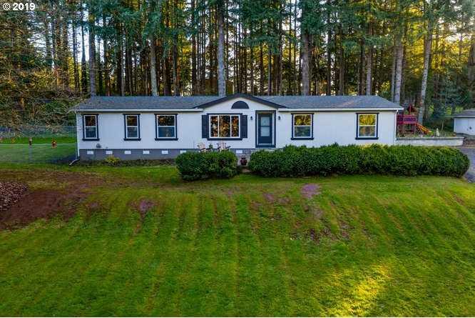 $439,900 - 4Br/2Ba -  for Sale in Beavercreek