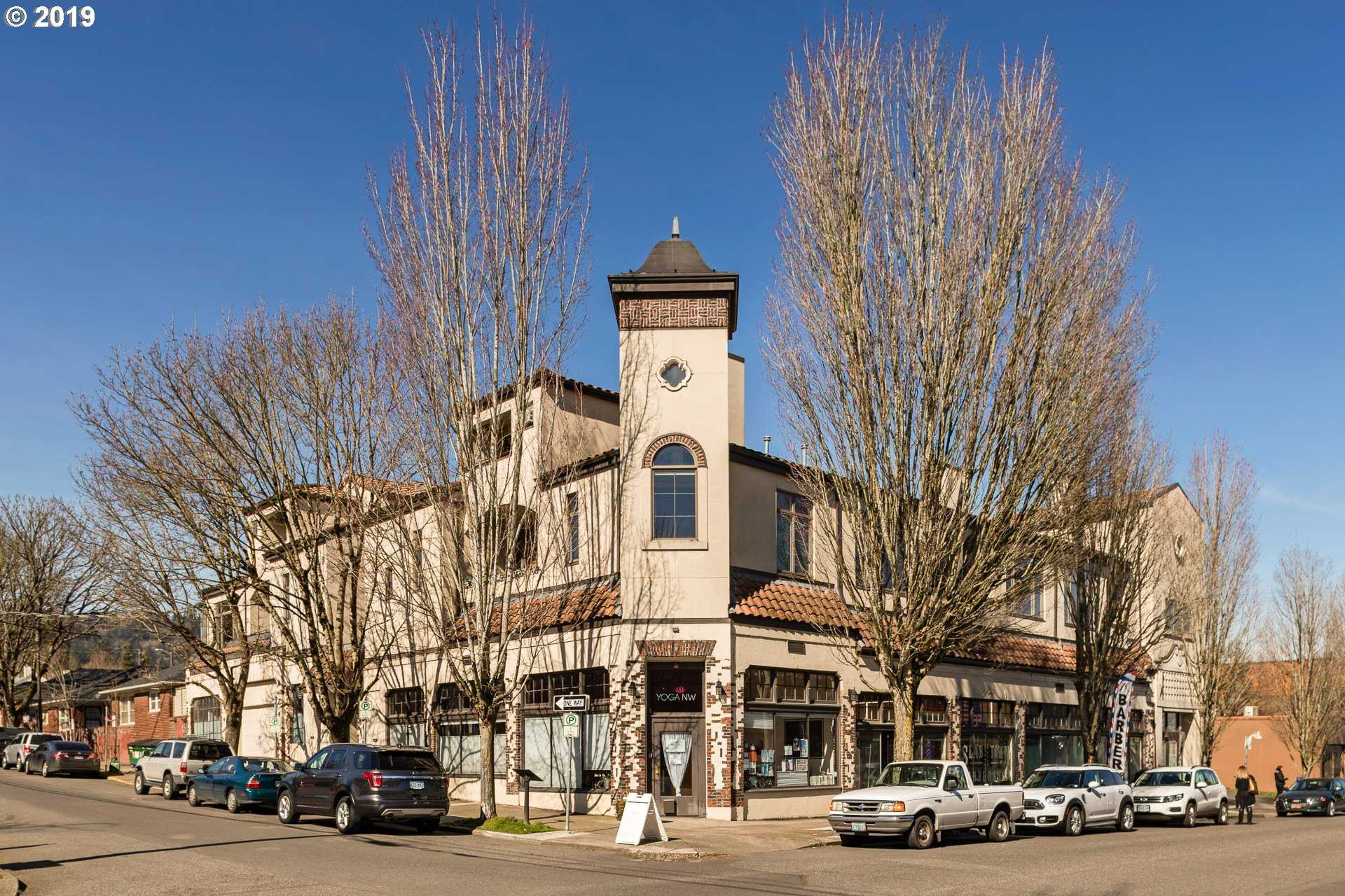 $325,000 - 1Br/1Ba -  for Sale in La Torre, Portland