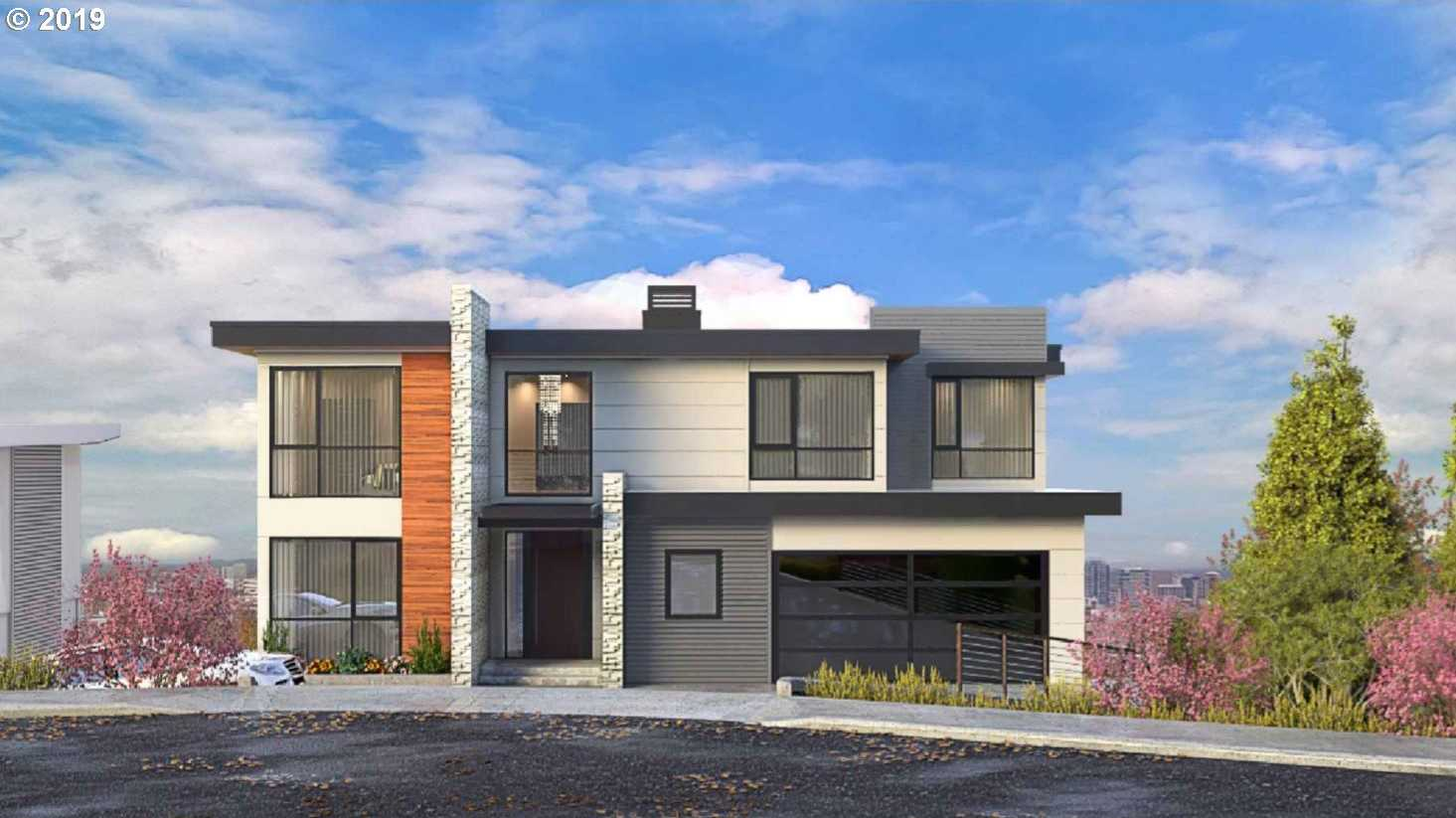 $2,575,000 - 4Br/6Ba -  for Sale in Portland