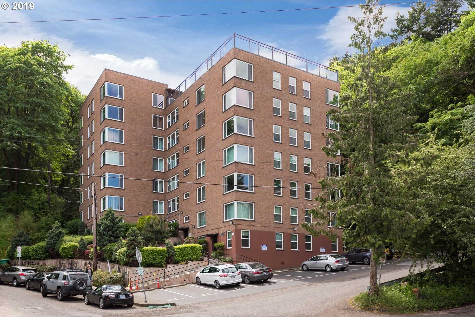 $285,000 - 1Br/1Ba -  for Sale in Portland