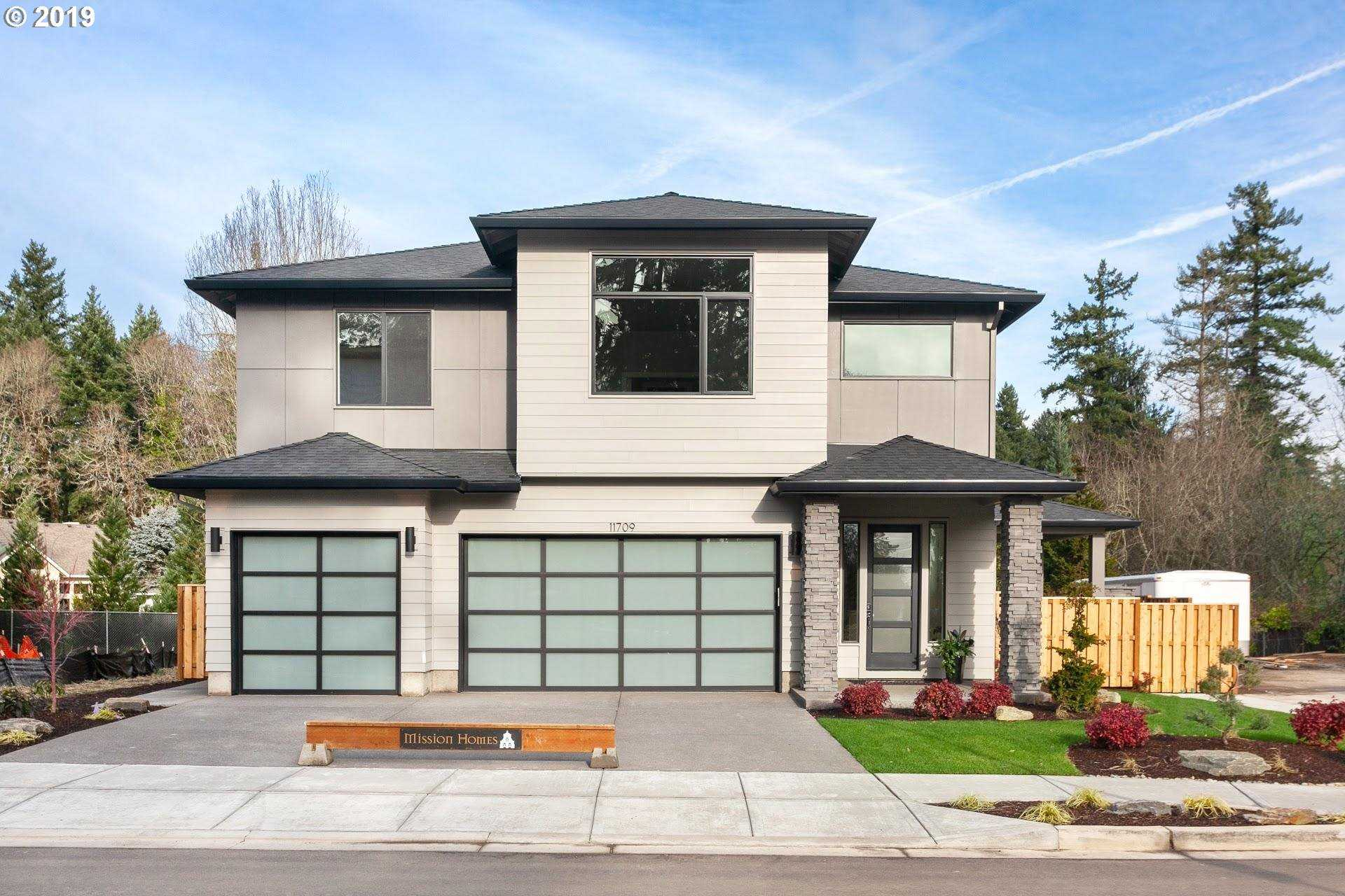 $1,150,000 - 4Br/3Ba -  for Sale in Cameron Place, Beaverton