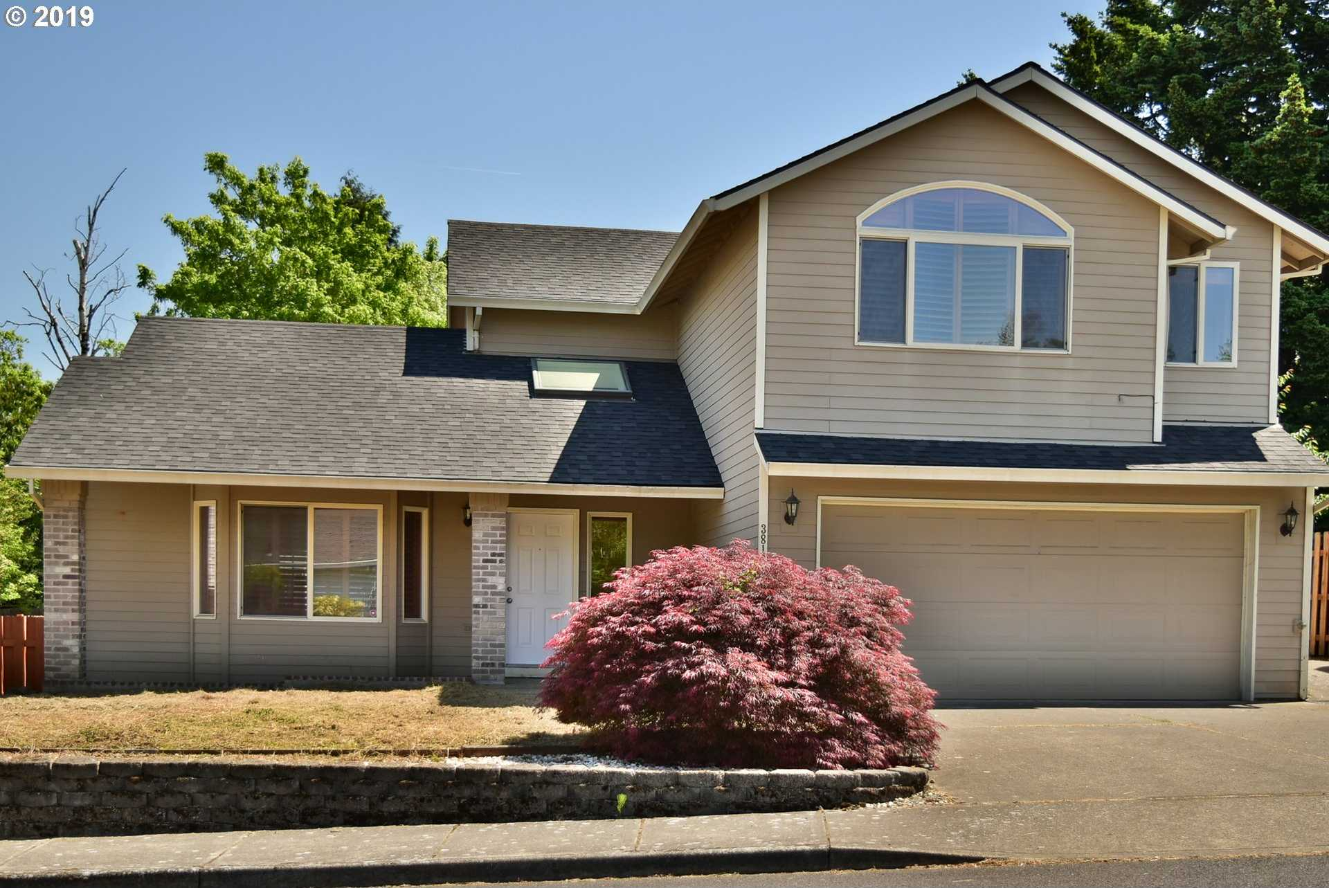 $395,000 - 4Br/3Ba -  for Sale in Portland