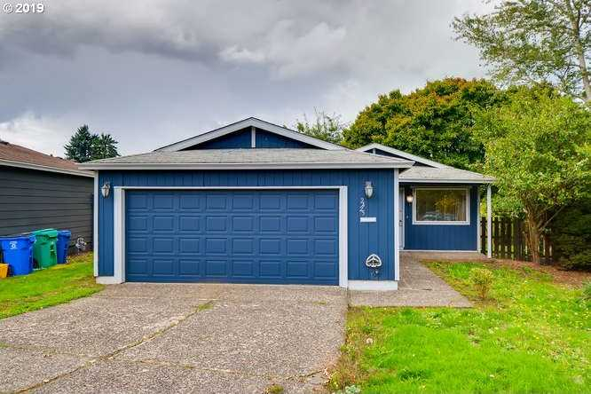 $357,500 - 3Br/1Ba -  for Sale in Portland