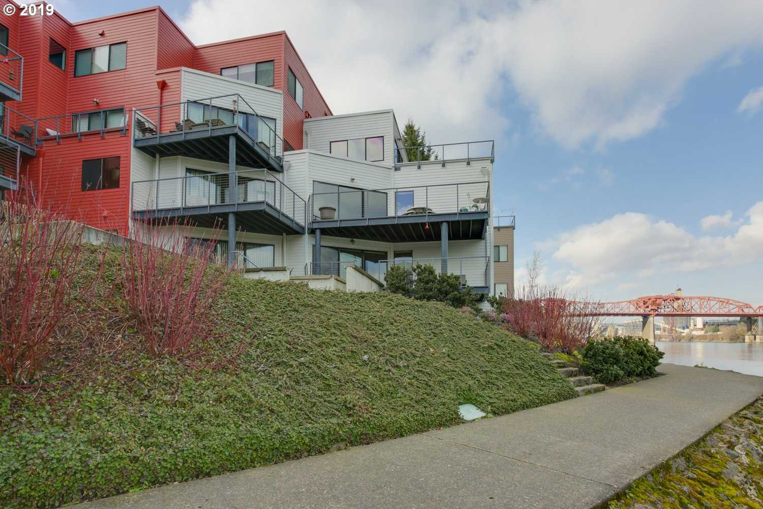 $265,000 - 1Br/1Ba -  for Sale in Portland