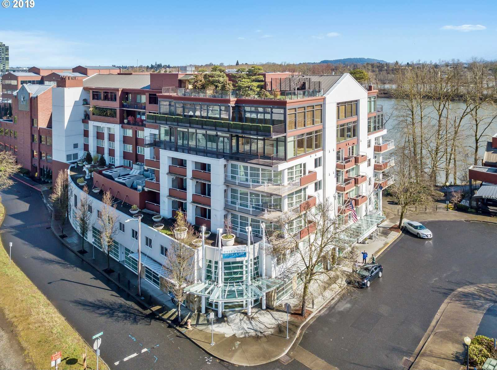 $1,675,000 - 3Br/3Ba -  for Sale in Portland