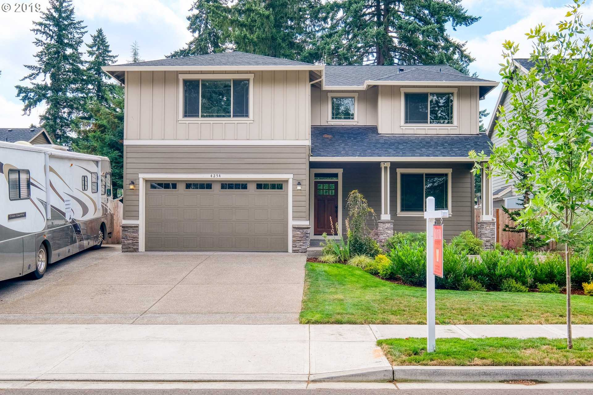 $565,000 - 5Br/3Ba -  for Sale in Hillsboro