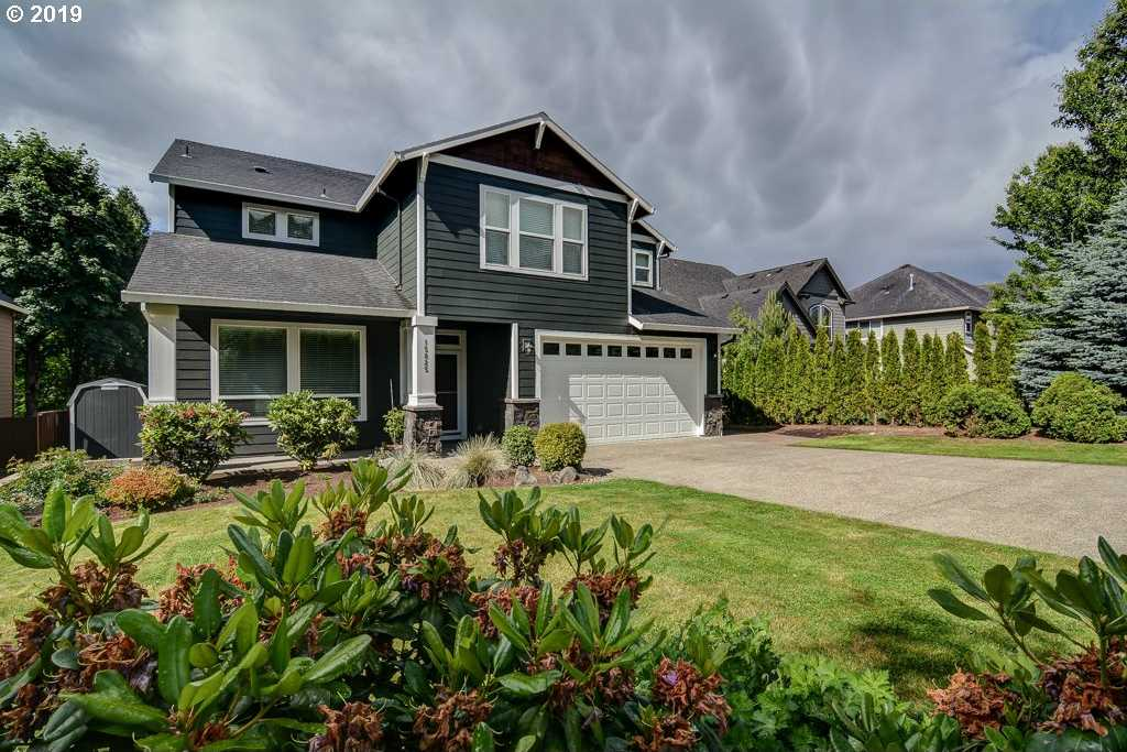 $529,900 - 3Br/3Ba -  for Sale in Portland