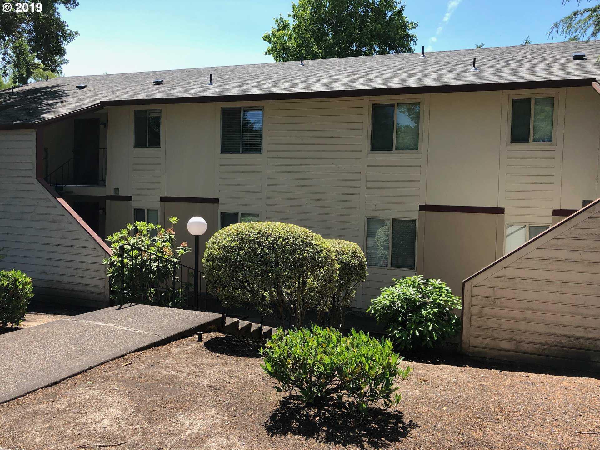 $150,000 - 2Br/1Ba -  for Sale in Westlake Village Condo, Portland