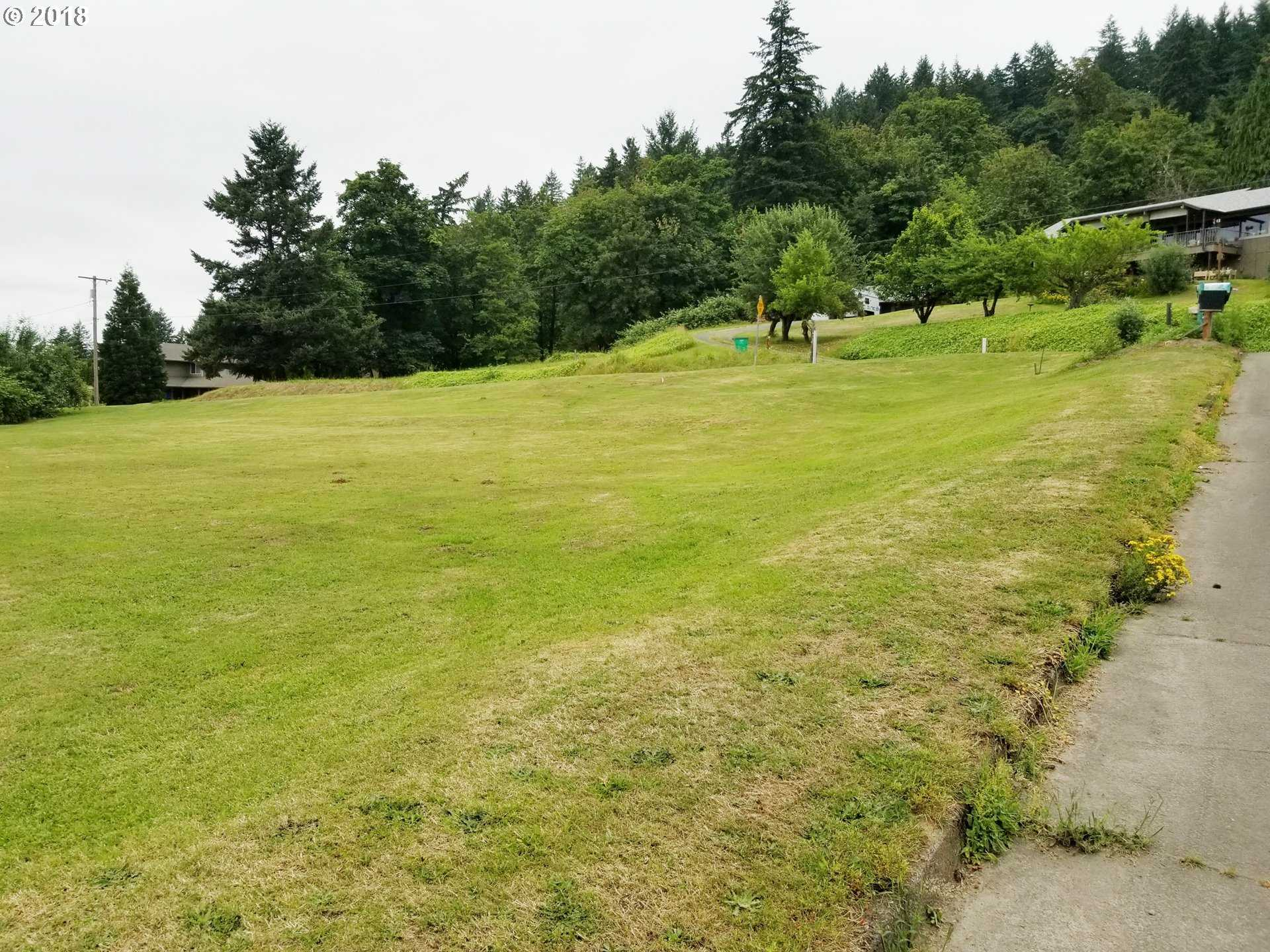 $165,000 - Br/Ba -  for Sale in Portland