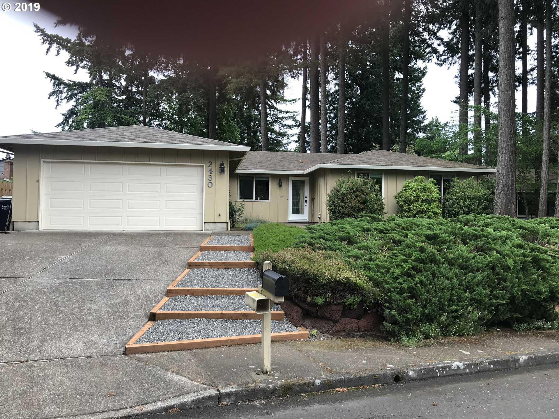 $425,000 - 4Br/3Ba -  for Sale in Beaverton