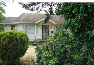 $209,000 - 2Br/1Ba -  for Sale in Brentwood, Portland