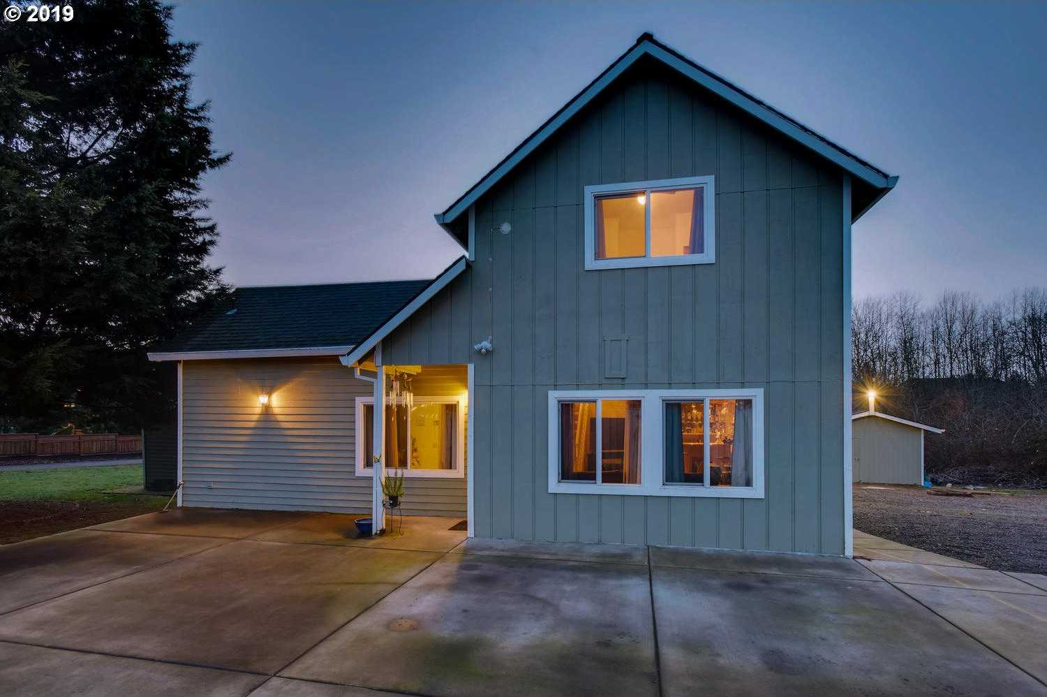 $650,000 - 4Br/2Ba -  for Sale in Tualatin