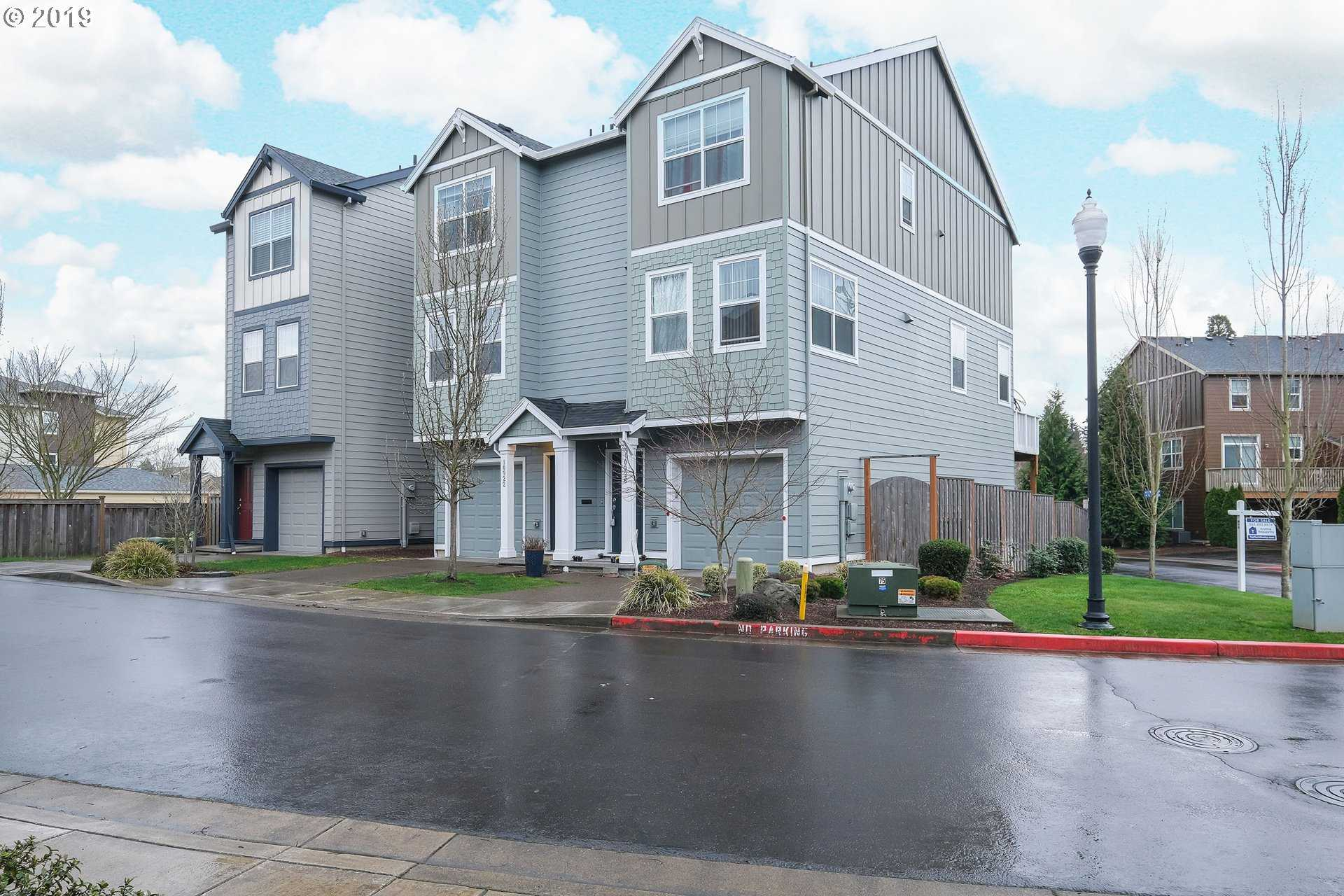 $319,900 - 2Br/3Ba -  for Sale in Tigard