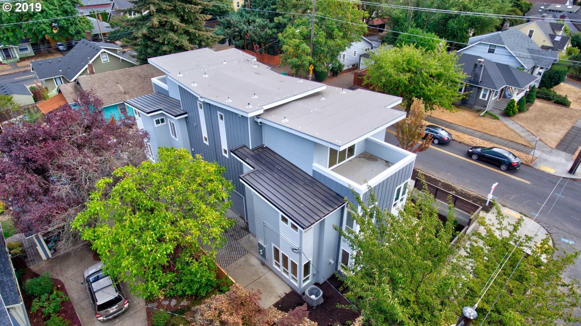 $730,000 - 4Br/4Ba -  for Sale in Alameda, Portland