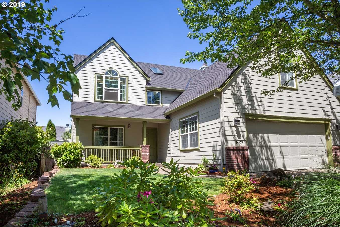 $545,850 - 4Br/3Ba -  for Sale in Portland