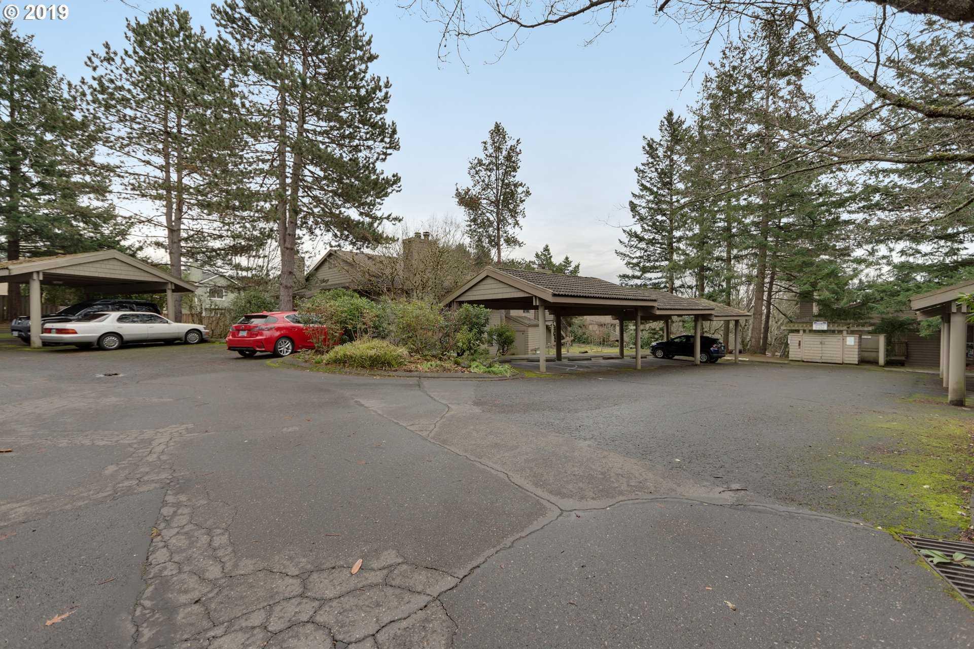 $223,800 - 2Br/1Ba -  for Sale in Kingsgate, Lake Oswego