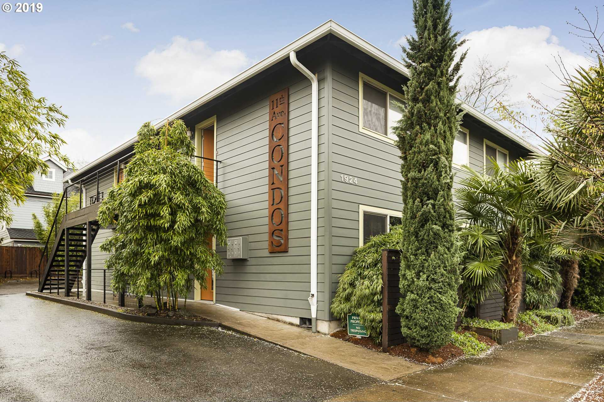 $335,000 - 2Br/1Ba -  for Sale in Ladds Addition / Division, Portland