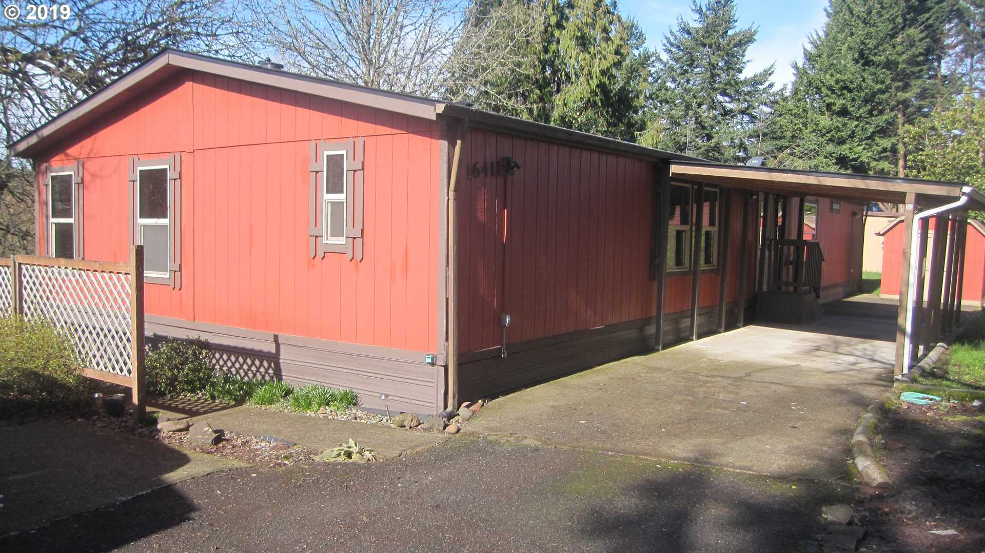 $148,500 - 4Br/2Ba -  for Sale in Clackamas