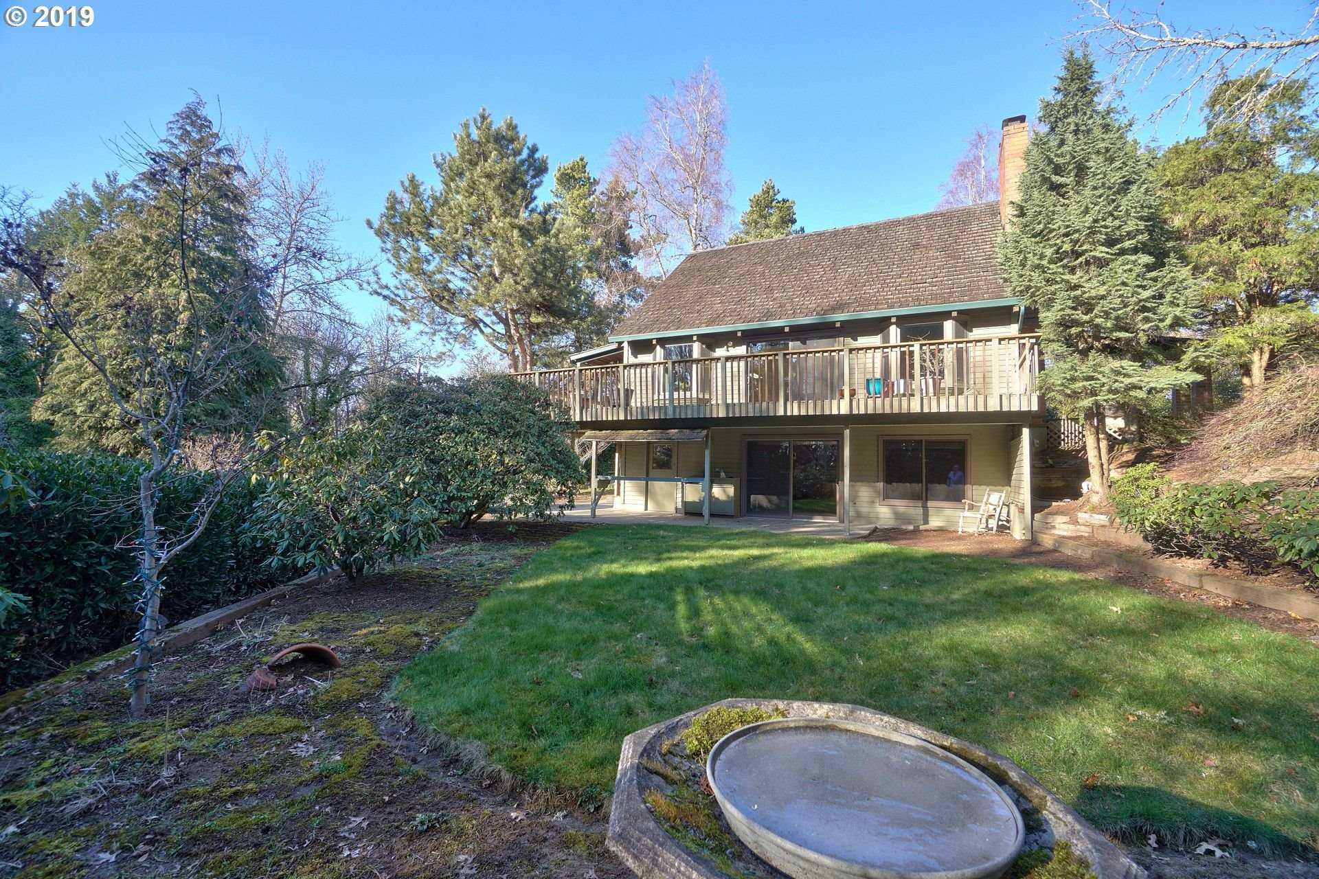 $519,900 - 3Br/3Ba -  for Sale in Bull Mountain, Tigard