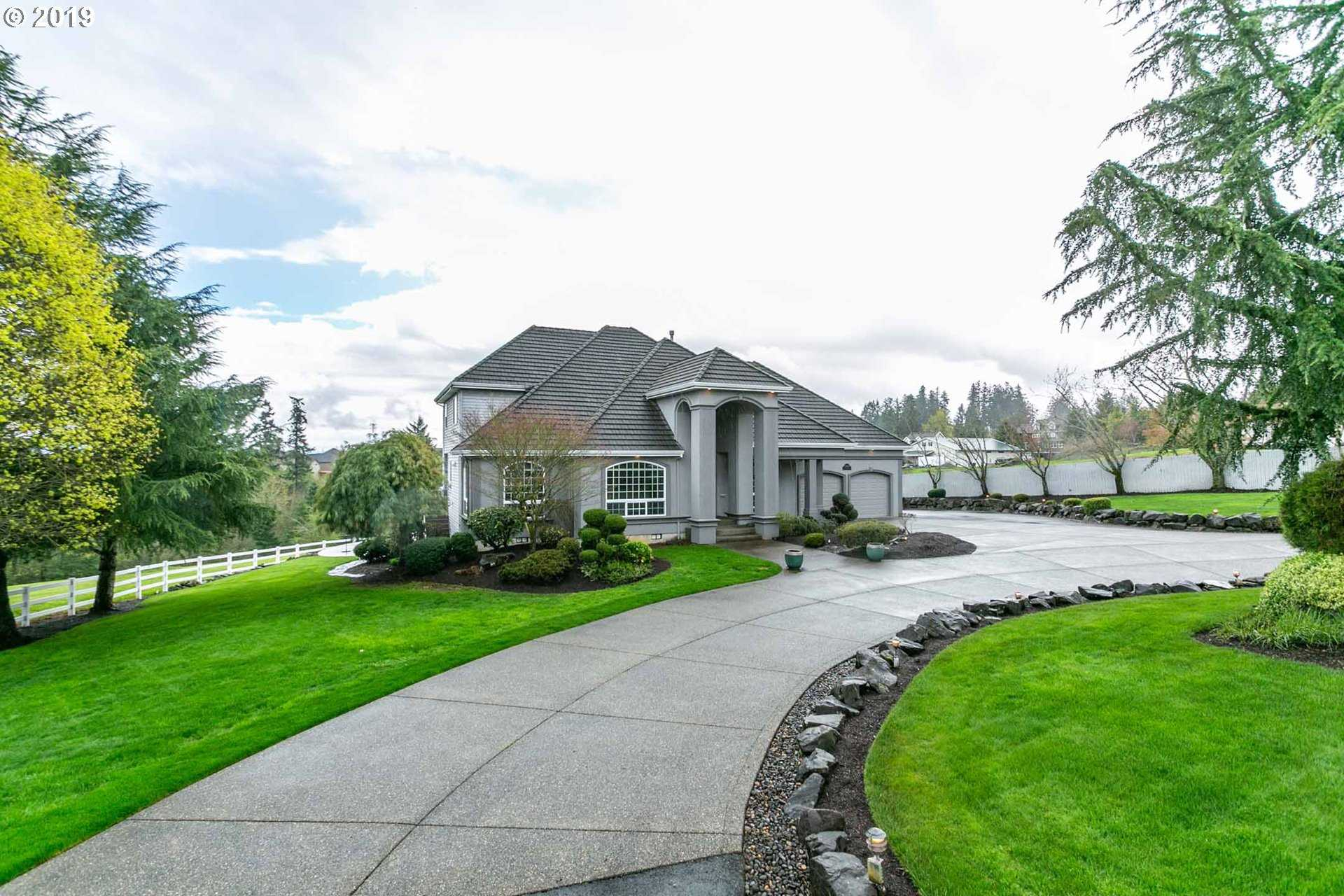 $1,299,000 - 4Br/4Ba -  for Sale in Happy Valley