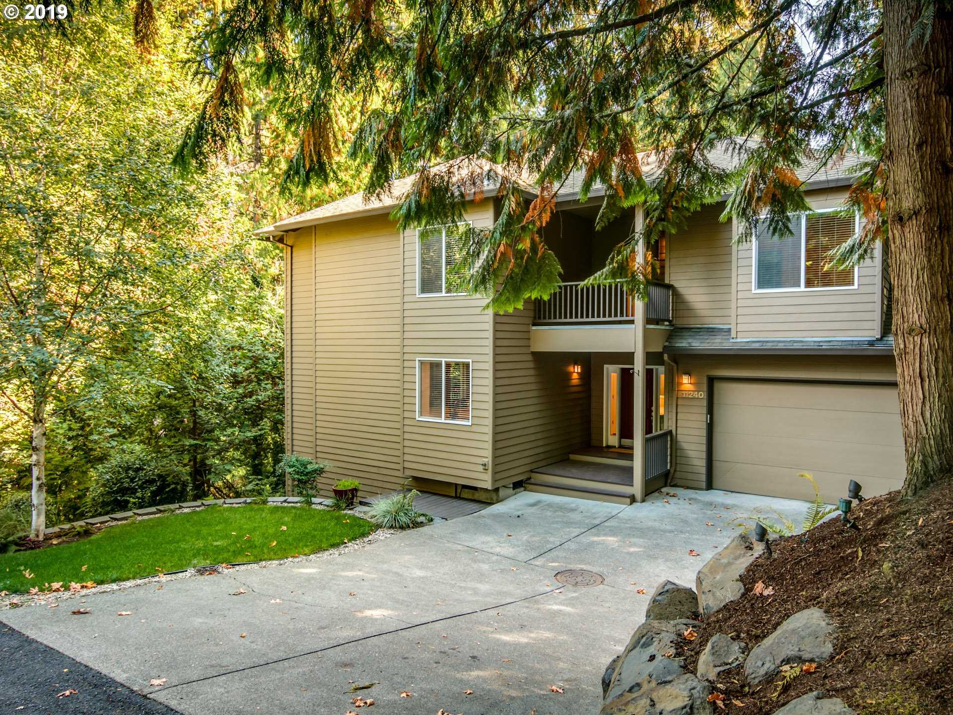 $499,950 - 3Br/3Ba -  for Sale in Portland