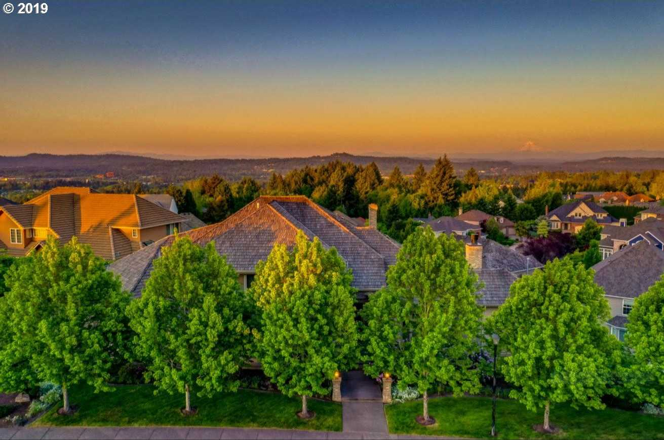 $1,399,000 - 6Br/7Ba -  for Sale in Hillshire Summit, Tigard