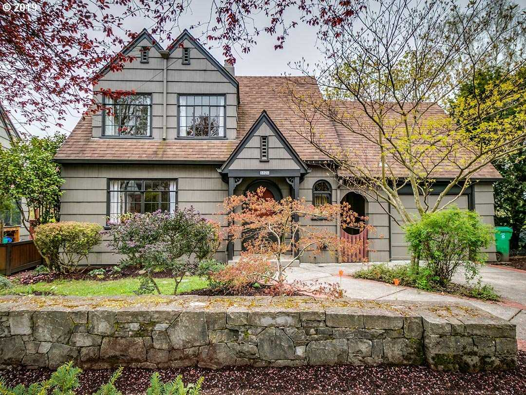 $639,900 - 3Br/2Ba -  for Sale in Beaumont/wilshire, Portland