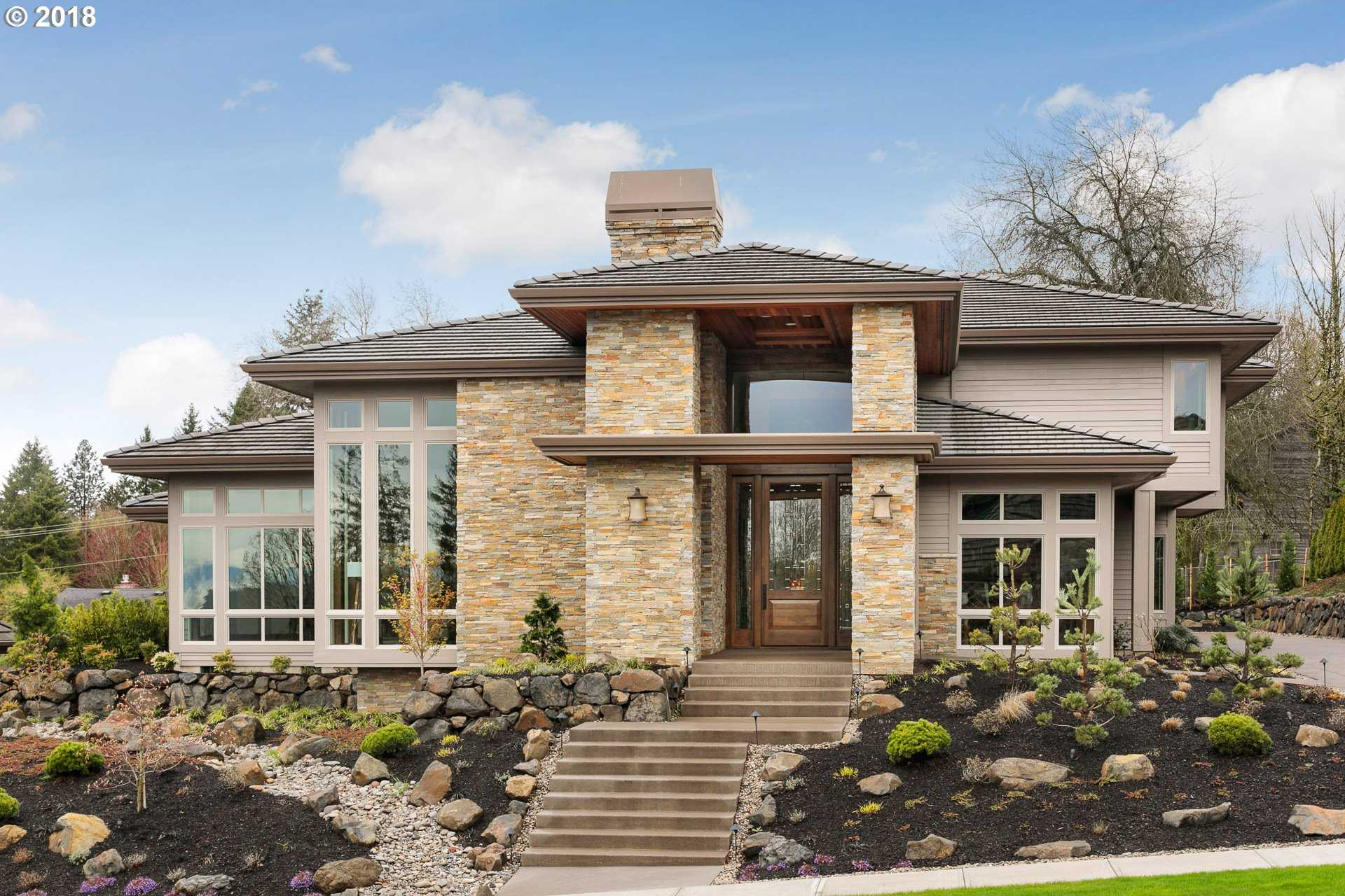 $1,350,000 - 4Br/5Ba -  for Sale in Northern Heights, Happy Valley