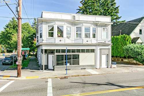 $1,491,000 - Br/Ba -  for Sale in Portland