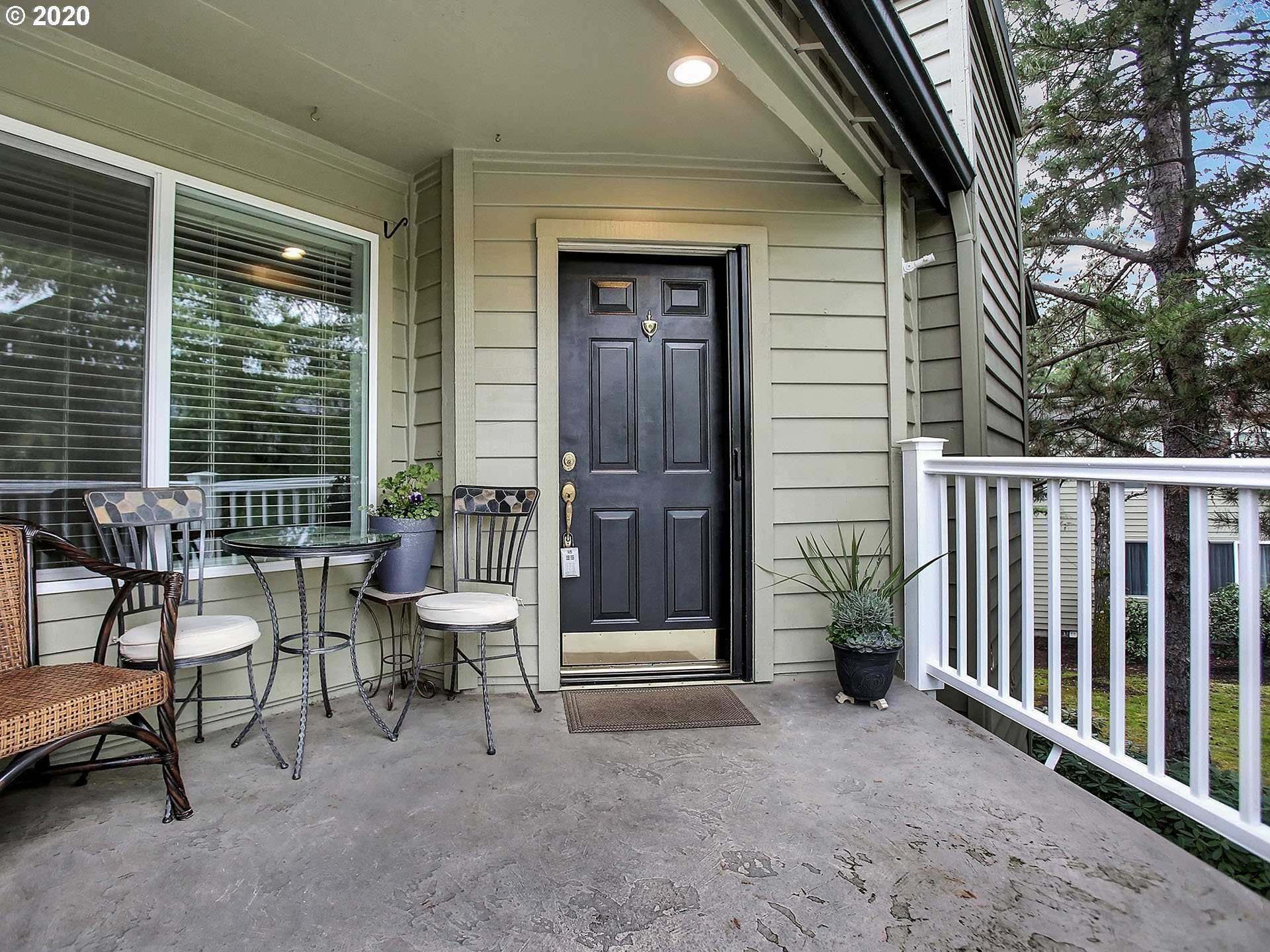 $355,000 - 2Br/2Ba -  for Sale in Lake Oswego, Lake Oswego