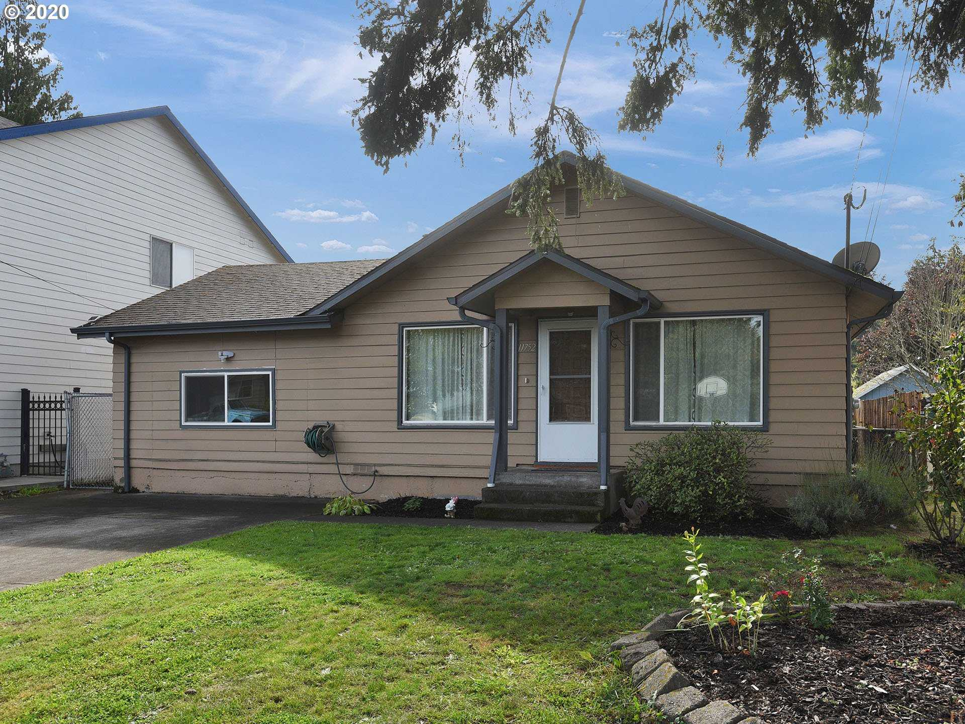 $349,000 - 3Br/2Ba - for Sale in Portland